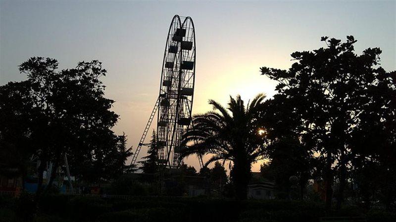 1484 پارک فجر لنگرود