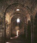 کلیسای هریپسیمه مقدس