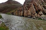 رودخانه مردق