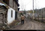 خروج ۳۰ روستای قزوین و زنجان از بنبست