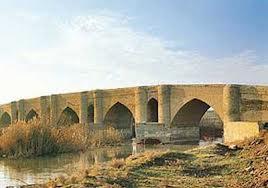 پل امامزاده عبدا...