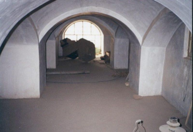 241 مسجد یعقوبی یزد