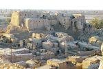 پیشنهادهایی برای گردش در سیستان و بلوچستان