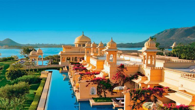 oberoi-udaivilas-hotel-udaipur-india.rend.tccom-hitouring بانک آژانس های مسافرتی و هواپیمایی
