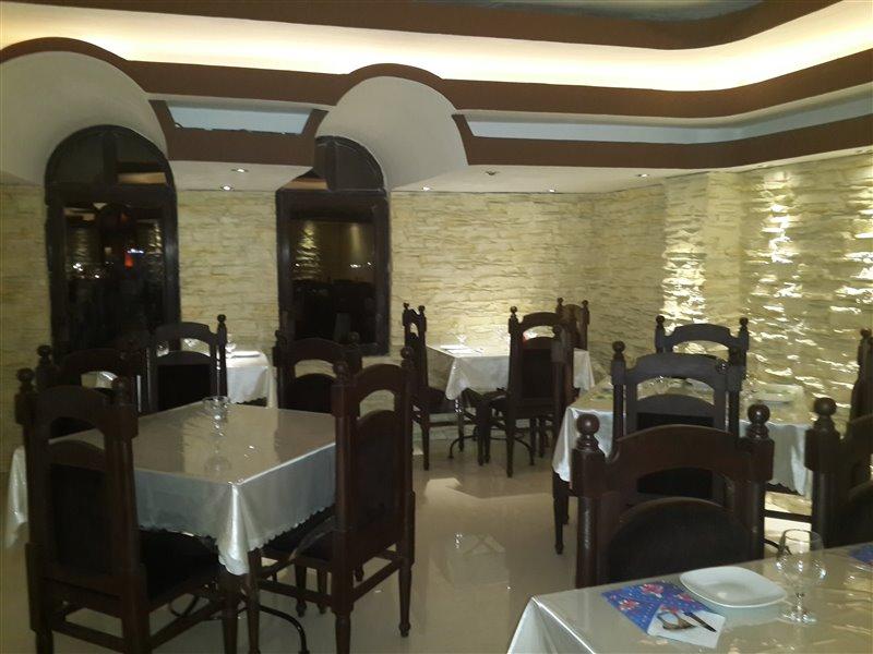 1006 مجموعه رستوران های سوسره بابلسر