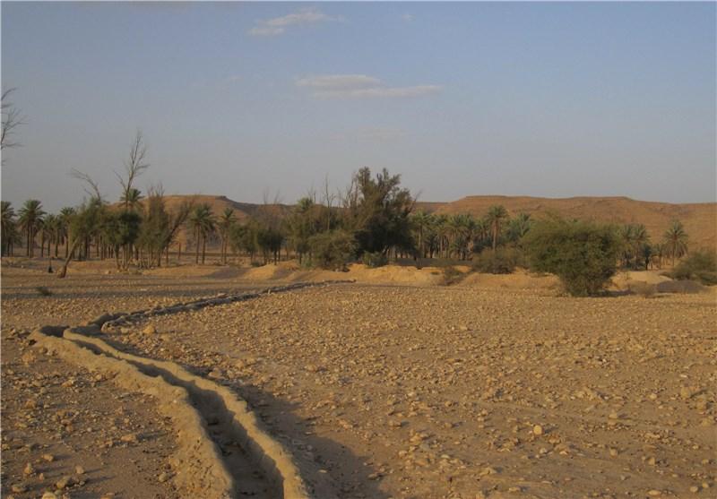 روستای مارمه