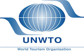 2_UNWTO1 فراخوان سازمان جهانی گردشگری برای طراحی لوگو سال 2017