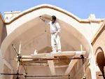 مسجد دژگان بندر لنگه