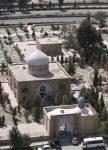 مسجد مصلی اصفهان