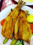 رستوران گلریز زنجان