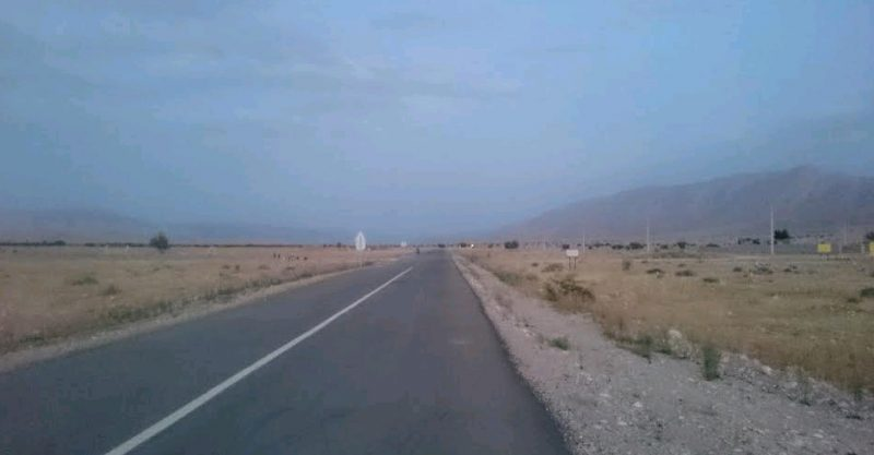 روستای زاهدمحمود