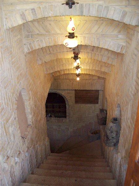 227 رستوران سنتی کته ماس شیراز