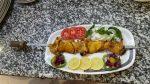 رستوران شاهگلی تبریز