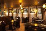 رستوران سنتی هزار دستان تبریز