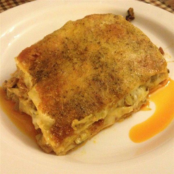 رستوران ایتالیایی پستو ارومیه
