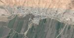 روستای خلف طاحونه