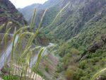روستای كانی سانان