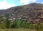 روستای كلاته