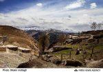 روستای حاجی آباد ملو