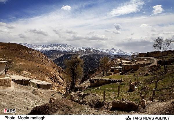 13920118182342849_PhotoL روستای حاجی آباد ملو