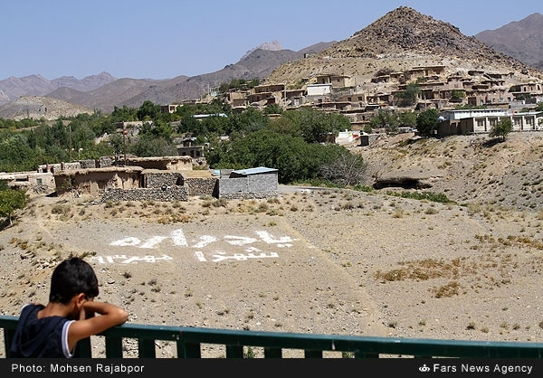 13930703000332_PhotoL روستای گُنجان