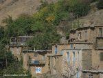 روستای هویه