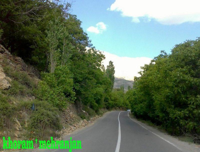 26828044199276174811 روستای مهرنجان