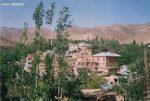 روستای انجیله