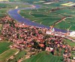 روستای مدان