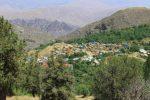 روستای چاله