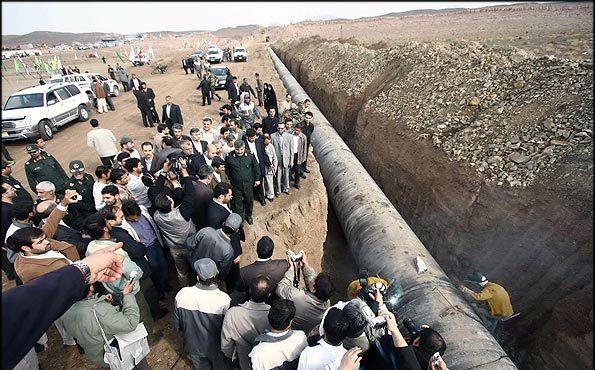 403587_orig روستای عسکران