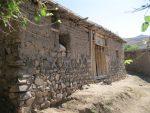 روستای زواردشت