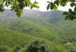 منطقه حفاظت شده ارسباران