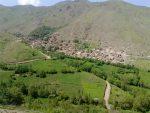 روستای گليه