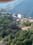 روستای هلال آباد