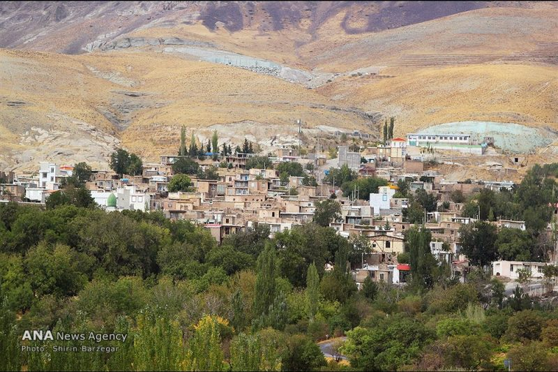 635794128350567718_b روستای الوالک
