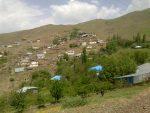 روستای سنبل آباد