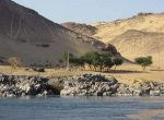 روستای کیخنان