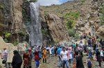 گردشگری فصلی، چالش صنعت توریسم همدان