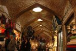 بازار تهران؛ قلب گردشگری پایتخت