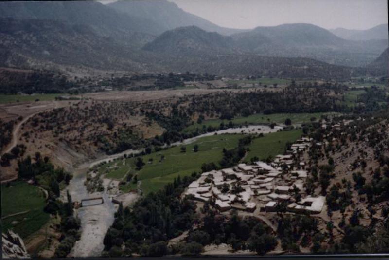 850sexukopq3yi8rza1p روستای جویجان