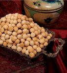 حاجی بادوم کاشان
