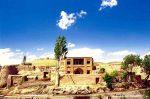روستای پیرتاج