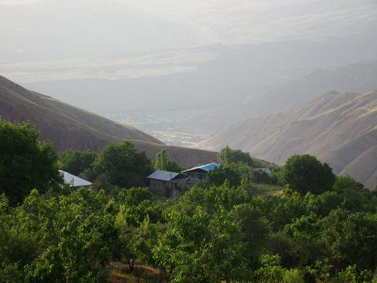DSC08004 [] روستای جولادک
