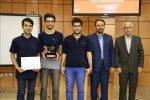 برتری گیلان در برنامهنویسی وب و موبایل در حوزه گردشگری