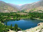 روستای اوان