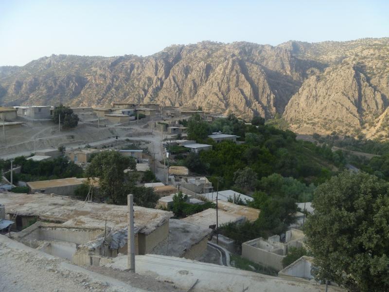 P1020329 روستای جویجان