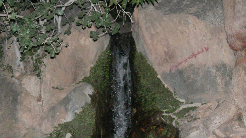 P1030234 روستای دهمورد