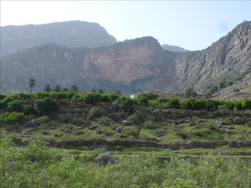 SHVI84_R_160 روستای شوی