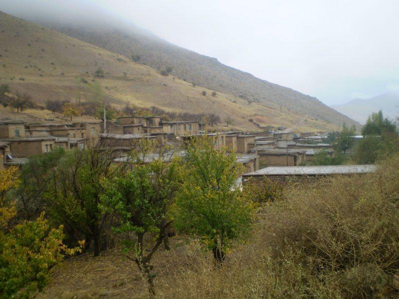 OLYMPUS DIGITAL CAMERA روستای خرمتا